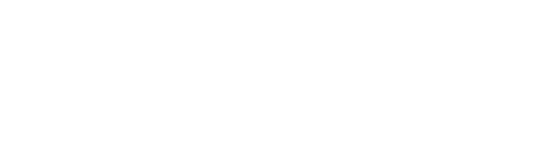 CSUN Connections at LAVC